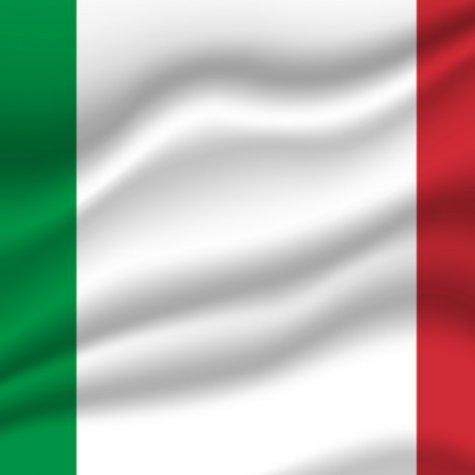 Top 50 catene gelaterie italiane - 2020