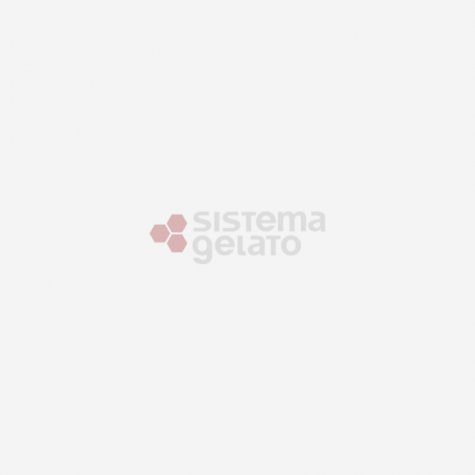 Analisi economico-finanziaria aggregata dei produttori di macchinari, vetrine ed ingredienti per gelato - 2019